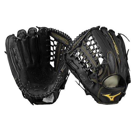 【海外限定】クラシック プロ グローブ グラブ 手袋 メンズ mizuno classic pro soft gcp81s fielders glove