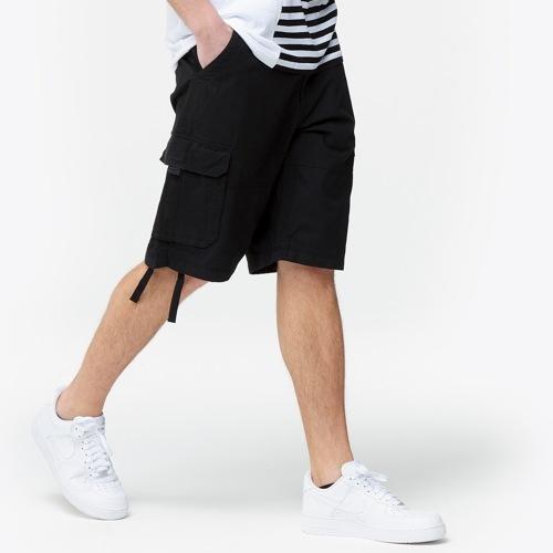 【海外限定】カーゴ ショーツ ハーフパンツ メンズ csg urban cargo shorts メンズファッション
