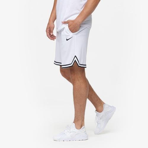 【海外限定】ナイキ ショーツ ハーフパンツ メンズ nike dna shorts バスケットボール