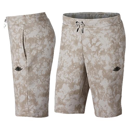 【海外限定】ジョーダン ショーツ ハーフパンツ メンズ jordan fadeaway shorts