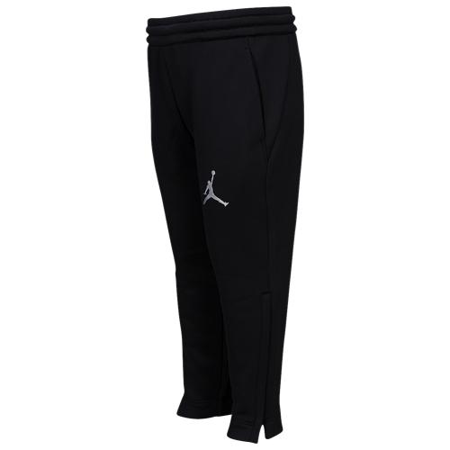 【海外限定】jordan ジョーダン aj modern モダン tricot pants 男の子用 (小学生 中学生) 子供用 男の子 女の子