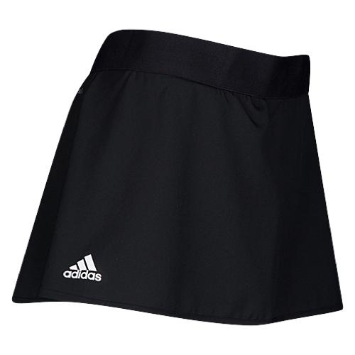 【海外限定】アディダス adidas クラブ レディース club skirt レディースウェア