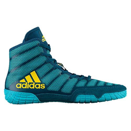 【海外限定】アディダス adidas アディゼロ メンズ adizero varner 2 靴 メンズ靴