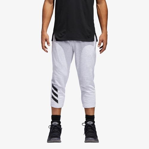 【海外限定】アディダス adidas pickup 3 4 pants メンズ パンツ