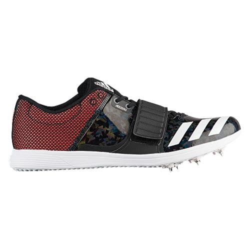 【海外限定】アディダス adidas アディゼロ tj pv メンズ adizero tjpv スポーツ