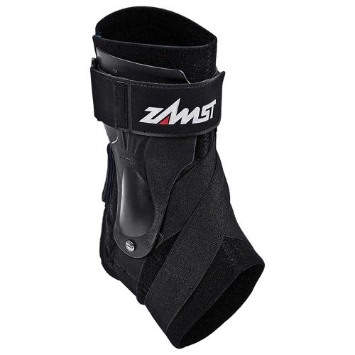 【海外限定】メンズ zamst a2dx ankle brace スポーツ