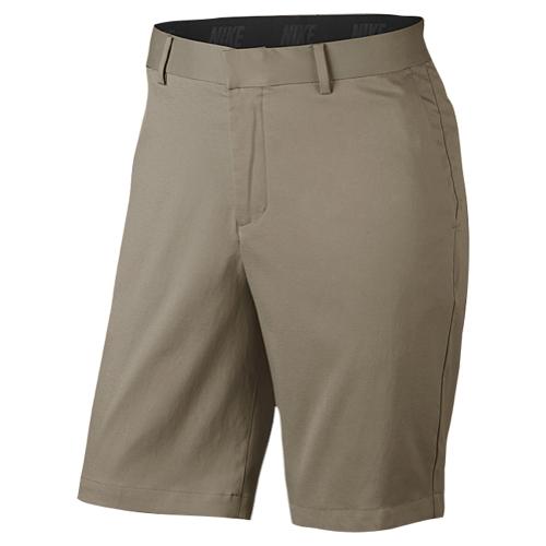 【海外限定】ナイキ ゴルフ ショーツ ハーフパンツ メンズ nike flat front golf shorts スポーツ