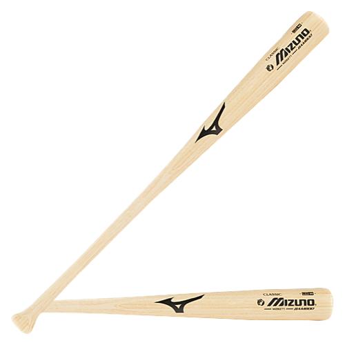 【海外限定】バット メンズ mizuno mzb271 bamboo bat