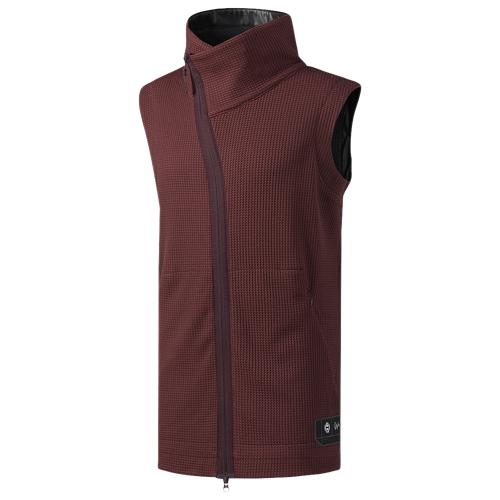 【海外限定】アディダス adidas harden sl jacket ハーデン s l ノースリーブ スリーブレス ジャケット メンズ