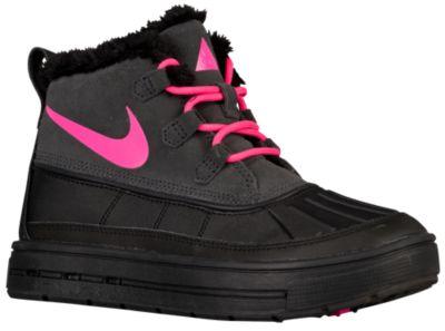 ナイキ チャッカ 女の子用 (小学生 中学生) 子供用 nike acg woodside chukka 2 ブーツ キッズ マタニティ ベビー 靴