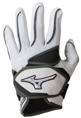 適切な価格 【海外限定 gloves】バッティング レディース mizuno nighthawk batting nighthawk mizuno gloves, 寒河江市:18cf288c --- hortafacil.dominiotemporario.com