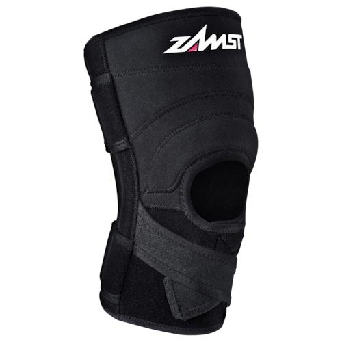 【海外限定】メンズ zk7 zamst zamst アクセサリー zk7 knee brace アクセサリー, ぶつだんや 鳳仙堂:d366cc2e --- sunward.msk.ru