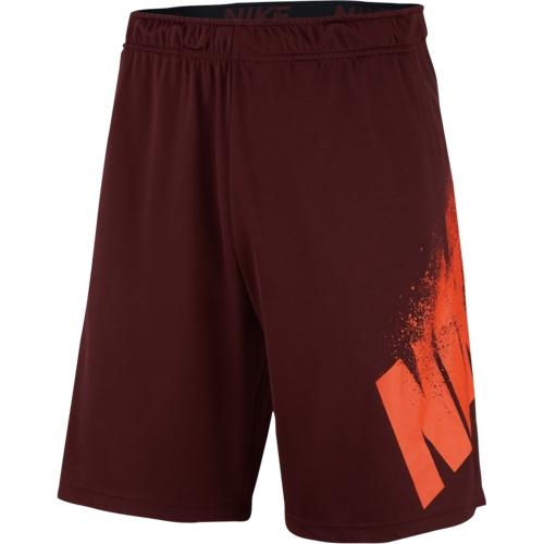 【海外限定】ナイキ ショーツ ハーフパンツ 4.0 メンズ nike fly shorts 40 メンズウェア