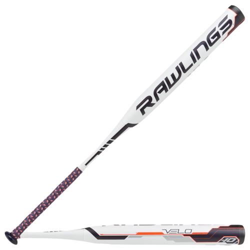 【海外限定 bat】ローリングス バット fastpitch レディース rawlings velo fastpitch レディース bat, ウミマチ:82c3b86d --- sunward.msk.ru