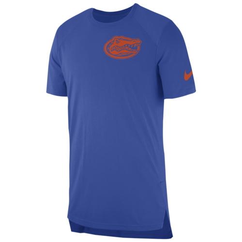 【海外限定】nike college ss t shooter shirt ナイキ カレッジ s 半袖 シャツ shooer shir メンズ