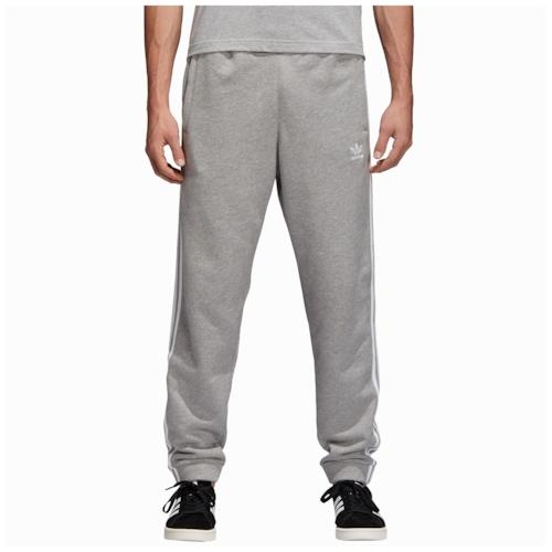 【海外限定】アディダス アディダスオリジナルス adidas originals 3 stripes sweatpants オリジナルス メンズ