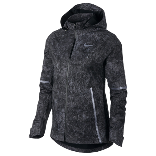 【海外限定】nike ナイキ aeroshield energy エナジー solstice jacket ジャケット レディース マラソン