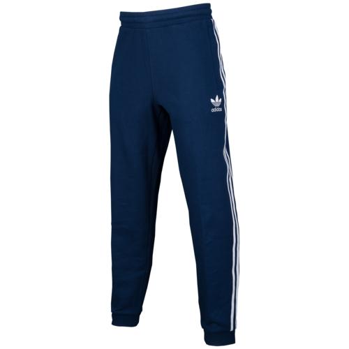 【海外限定】アディダス アディダスオリジナルス adidas originals オリジナルス フリース メンズ hza fleece jogger