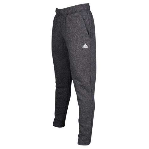 【海外限定】アディダス アディダスアスレチックス adidas athletics id stadium スタジアム fleece フリース pants メンズ アウトドア スポーツ