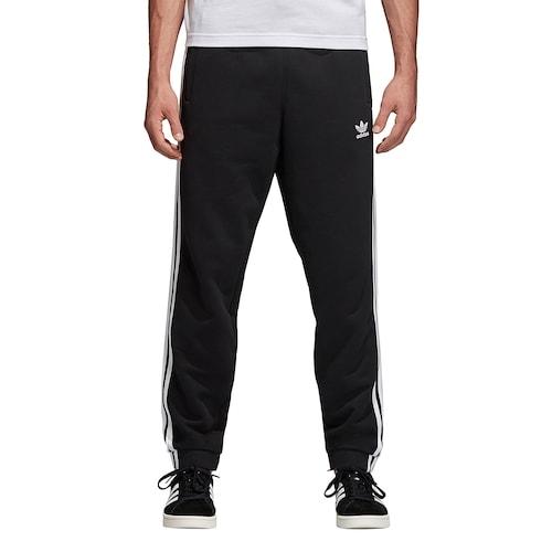 【ラッピング不可】 【海外限定 sweatpants】アディダス アディダスオリジナルス adidas originals 3 stripes originals sweatpants adidas オリジナルス メンズ, 伊藤書房ネット事業部:50fc3f62 --- paulogalvao.com
