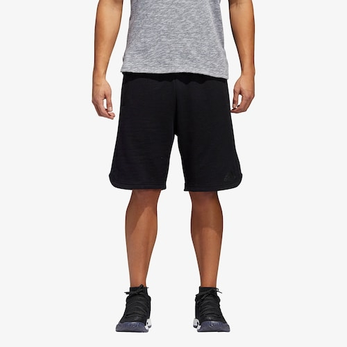 【海外限定】アディダス adidas ショーツ ハーフパンツ メンズ pickup shorts