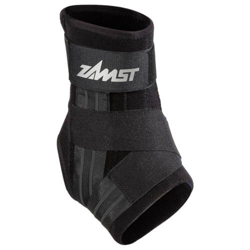 【海外限定】メンズ zamst a1 ankle brace