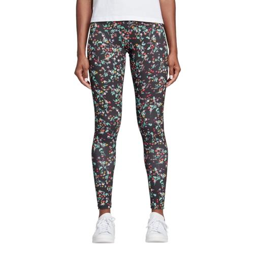 【海外限定】アディダス アディダスオリジナルス アッシュ adidas originals ash オリジナルス レギンス タイツ レディース fashion league leggings