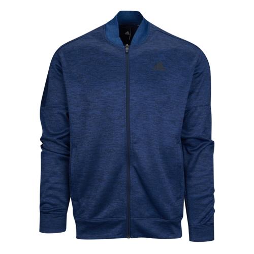 【海外限定】アディダス adidas team チーム issue fullzip fleece フリース jacket ジャケット メンズ