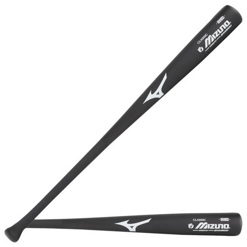 【海外限定】バット メンズ mizuno mzb243 bamboo bat 野球