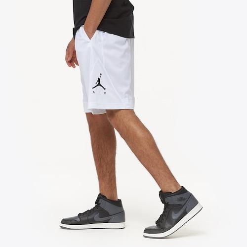 ジョーダン ライズ ショーツ ハーフパンツ men's メンズ jordan rise striped triangle shorts mens