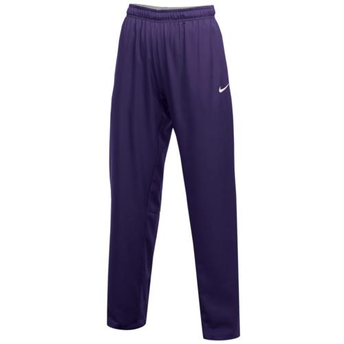 新素材新作 【海外限定】nike team authentic dry pants ナイキ dry【海外限定】nike チーム pants オーセンティック レディース, トリヤマチ:7f3a0751 --- canoncity.azurewebsites.net