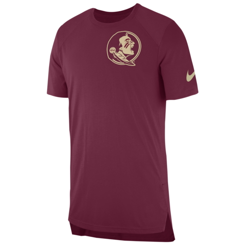 【海外限定】ナイキ カレッジ s 半袖 シャツ shooer shir メンズ nike college ss t shooter shirt スポーツ アウトドア ウェア メンズウェア バスケットボール