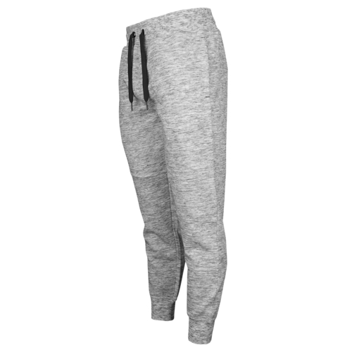 【海外限定】メンズ csg space dye cuff pants