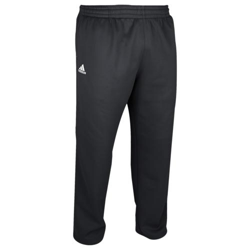 【海外限定】アディダス adidas team issue pants チーム メンズ