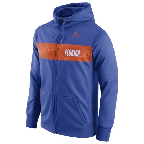 【海外限定】jordan college sideline therma seismic fz hoodie ジョーダン カレッジ サイドライン サーマ フーディー パーカー メンズ