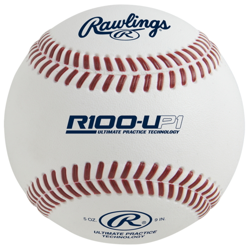 【海外限定】ローリングス アルティメイト プラクティス ハイ ベースボール メンズ rawlings ultimate practice high school baseball, バラエティ本舗 d1fc1fb9