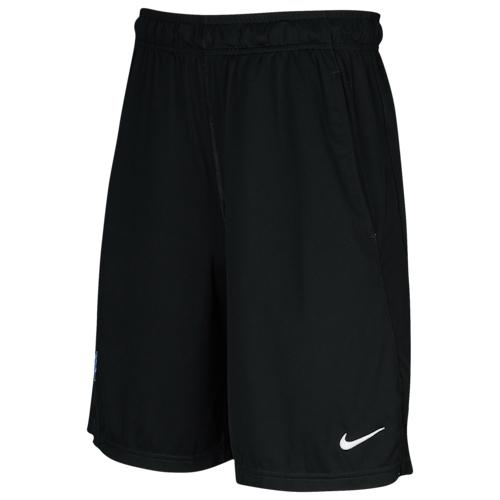 【海外限定】ナイキ トレーニング ショーツ ハーフパンツ メンズ nike usa wrestling training shorts