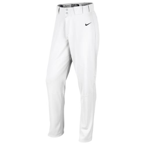【海外限定】nike ナイキ vapor baseball ベースボール pants メンズ