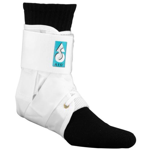 【海外限定】アシックス asics o ankle stabilizer