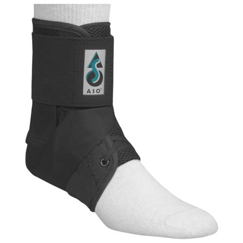 【海外限定】エーエスオー aso ankle stabilizer