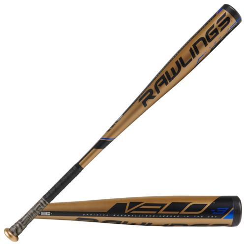 【海外限定】ローリングス ベースボール バット メンズ rawlings velo bbcor baseball bat 大人用バット