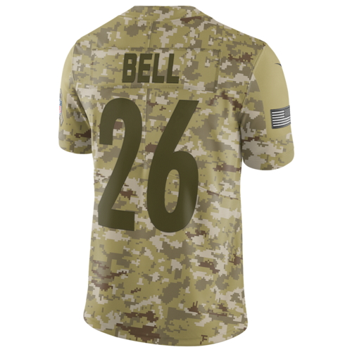 多様な 【海外限定 jersey】nike nfl salute to to service limited jersey ナイキ ナイキ ジャージ メンズ, オオヒラマチ:ba60791c --- pokemongo-mtm.xyz