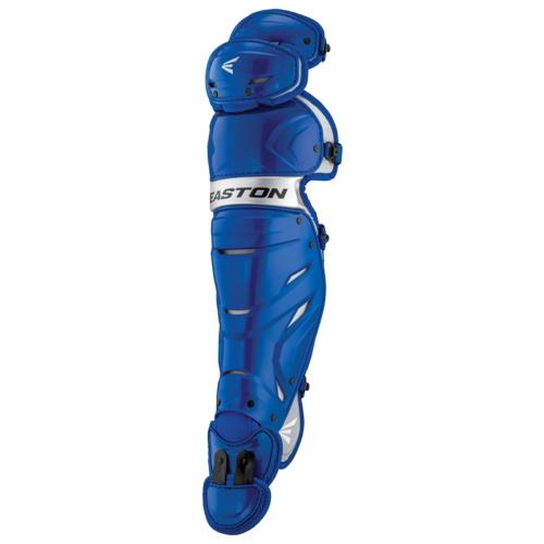 イーストン EASTON エリート MENS メンズ ELITE X LEG GUARDS 設備 野球 ソフトボール スポーツ 備品 アウトドア