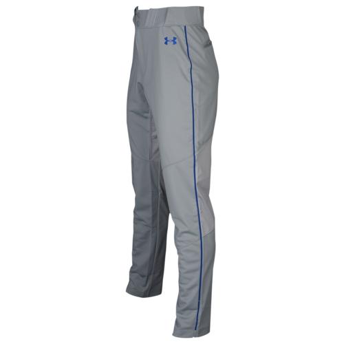 【海外限定】アンダーアーマー エース メンズ under armour ace relaxed piped pants ウェア 野球 ソフトボール スポーツ アウトドア