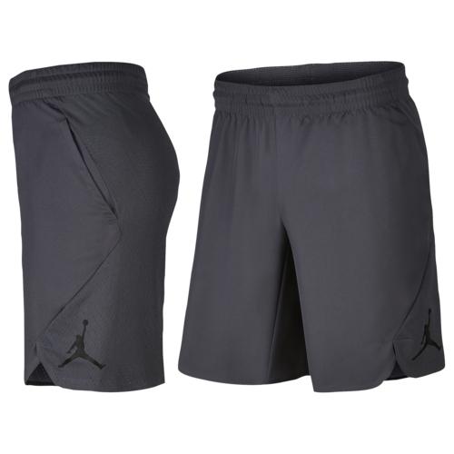 【海外限定】jordan ultimate flight tg shorts ジョーダン アルティメイト フライト ショーツ ハーフパンツ メンズ ショートパンツ