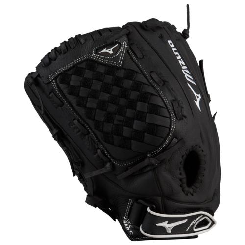 【海外限定 セレクト】mizuno prospect select 手袋 セレクト webfielders glove select グローブ グラブ 手袋 レディース, ブランズガーデン:23f394ec --- sunward.msk.ru