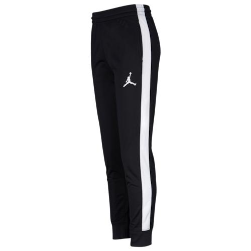 【海外限定】jordan aj tricot cuff pants ジョーダン 男の子用 (小学生 中学生) 子供用