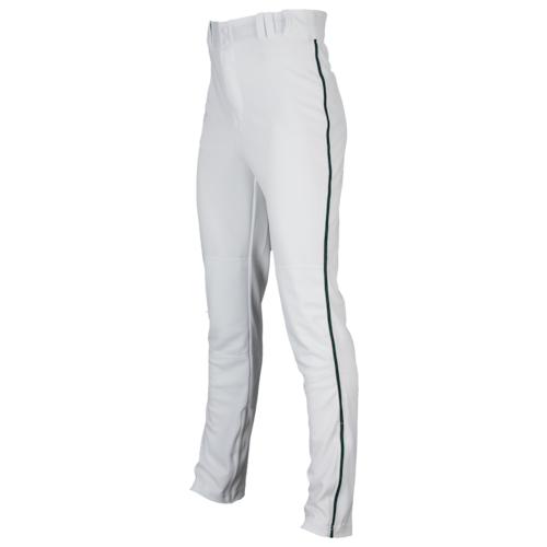 【海外限定】チャンプロ champro チーム ベースボール メンズ team bp9 piped baseball pants パンツ メンズファッション