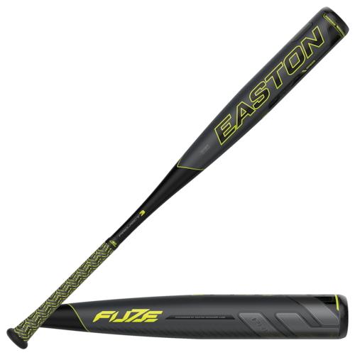 【海外限定】イーストン easton ベースボール バット メンズ bb19fz project 3 fuze bbcor baseball bat