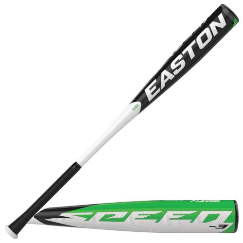 【海外限定】イーストン easton スピード ベースボール バット メンズ bb19spd speed bbcor baseball bat